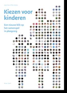 Kiezen_v_Kinderen_small