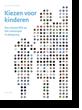 Kiezen_v_Kinderen_small3